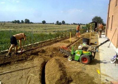 irrigazione_02