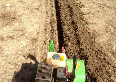 irrigazione_04