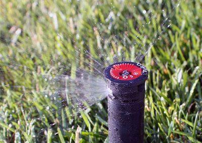 irrigazione_05