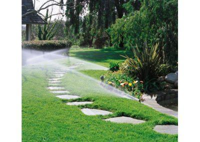 irrigazione_06